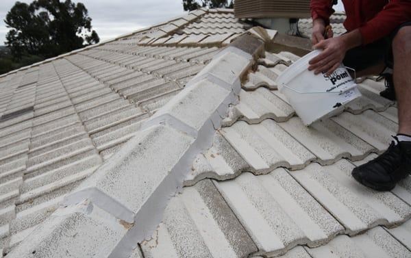 Myths & Facts about Roof Restoration