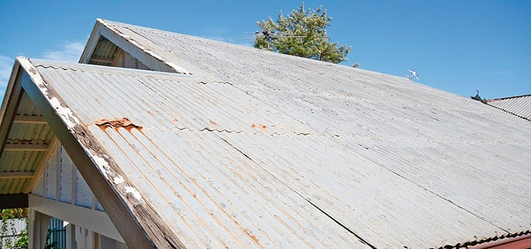 Rusty-tin-roof_IMG_1153_2_745
