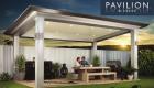 Pavilion entertainment 1