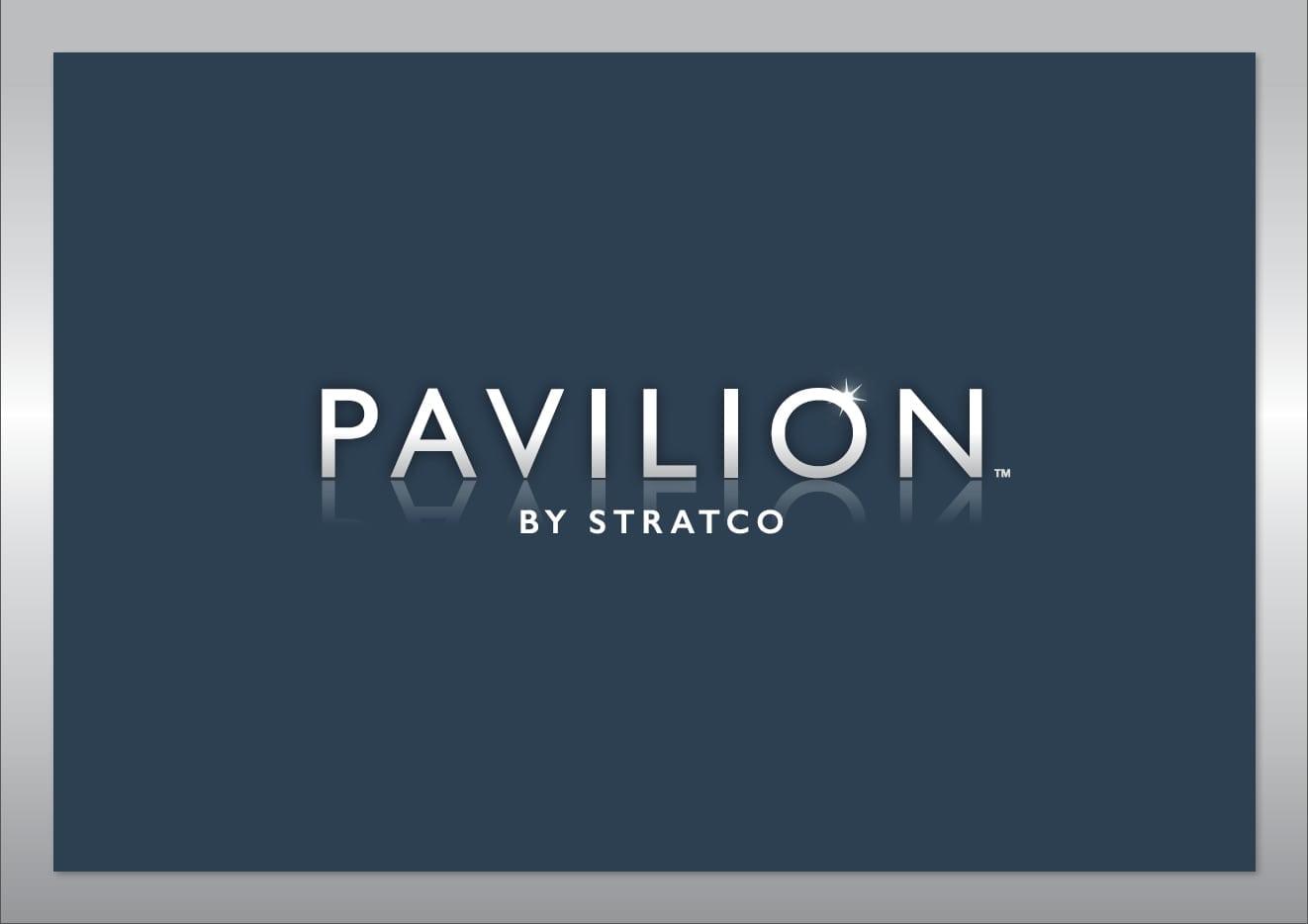 Pavilion - PDF Cover