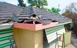 Repair timber_fascia_048