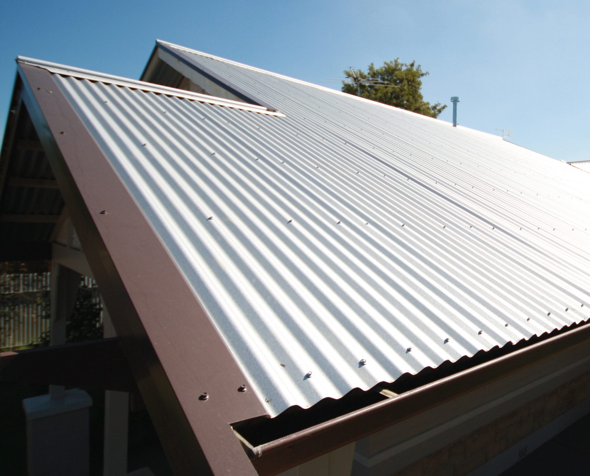 Roof Installation and Repairs | Adelaide - Utter Gutters |