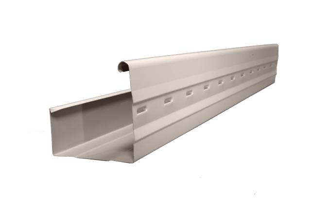 Choosing The Right Gutter Profile For Your Home