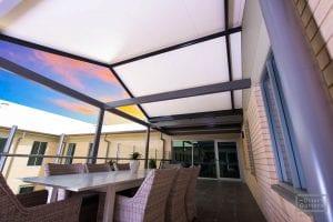 Roofing Adelaide Utter Gutters